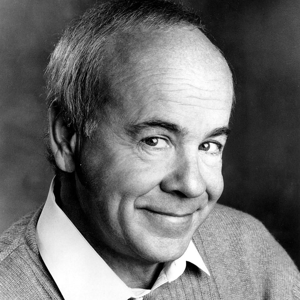 TwoSidedGraphics's photo on #RIPTimConway