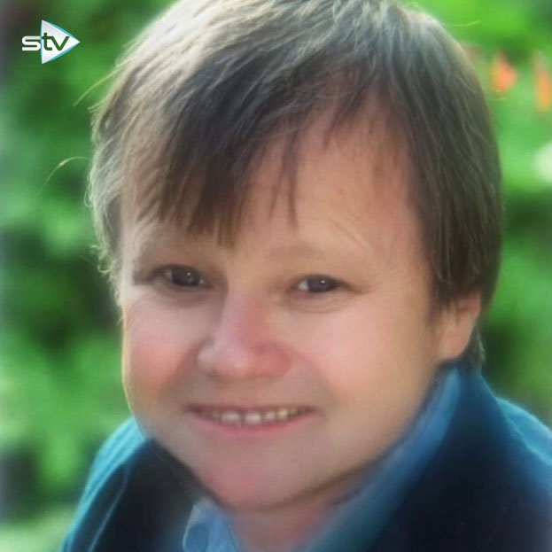 Baby faces of the cobbles! #BabyFilter #coronationstreet   https:// stv.click/coronation-str eet-tw   …  <br>http://pic.twitter.com/qd24FE3UDc