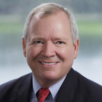 Image for the Tweet beginning: EY Announces Ivan L. Hand,