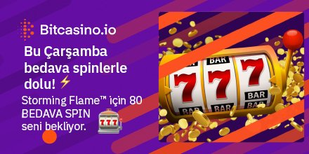 free slot machine games with free spins real money