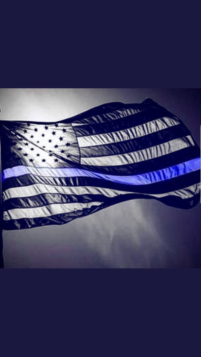 As of today 42 law enforcement officers have been killed on the line of duty this year. They aren&#39;t heroes because they died. They are heroes because they were willing to die. They started each workday by leaving their homes knowing they may not return. #PeaceOfficersMemorialDay <br>http://pic.twitter.com/MdpfwcpZp9