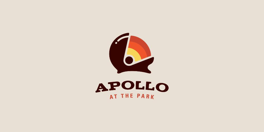 This summer, in celebration of the 50th anniversary of #Apollo11, we will be placing replica statues of Neil Armstrong's spacesuit at 15 @MLB ballparks around the country. Details: http://s.si.edu/ApolloAtThePark #Apollo50 #SnapTheSuit