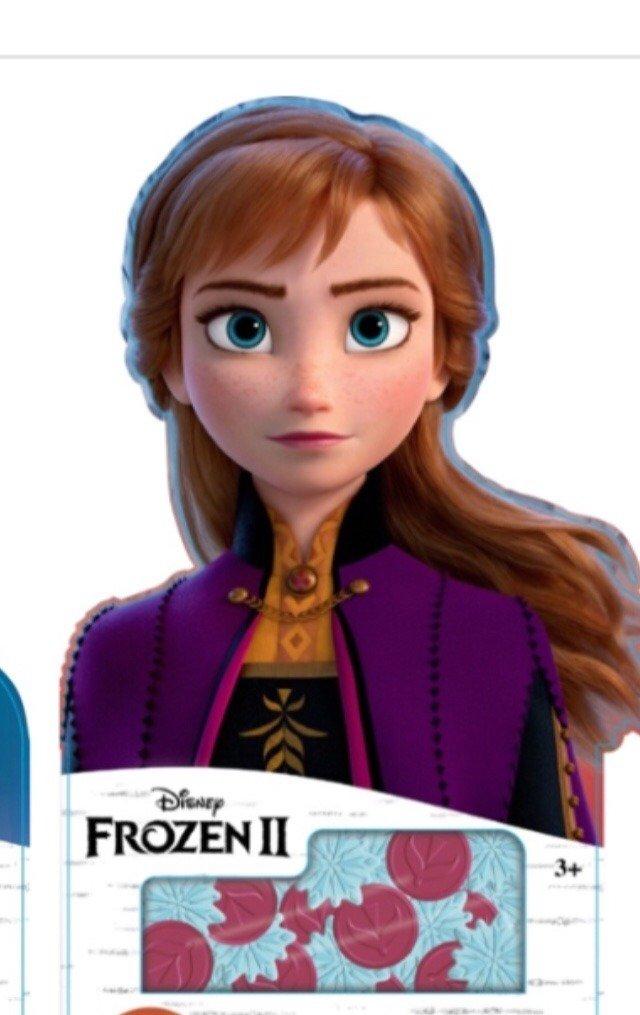 La Reine des Neiges II [Walt Disney - 2019] - Page 4 D6nZ_jMXkAEzRHp