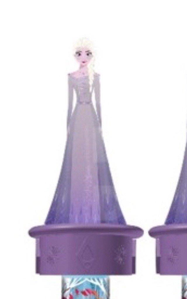 La Reine des Neiges II [Walt Disney - 2019] - Page 4 D6nZ_jPX4AA63u9
