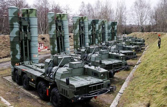 هل ستزود روسيا العراق بمنظومات دفاع جوي حديثه ؟ D6ncu7gWwAA_hoI