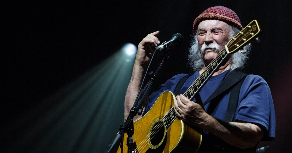 Enjoy a night of @thedavidcrosby &amp; the #Skytrails tour at Parker Playhouse on 5/21! Listen to WIN a pair of tickets to the show this morning during South Florida&#39;s First News with @JimmyCefalo  http:// wiod.com/listen  &nbsp;  <br>http://pic.twitter.com/YhwmvSJe08