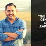 Image for the Tweet beginning: 👉 Does lead-gen & sales