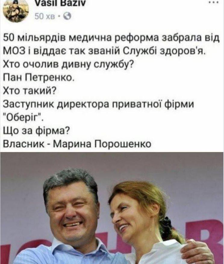 Порошенко на зустрічі з послами G7 і ЄС закликав продовжувати підтримку реформ в Україні - Цензор.НЕТ 7129