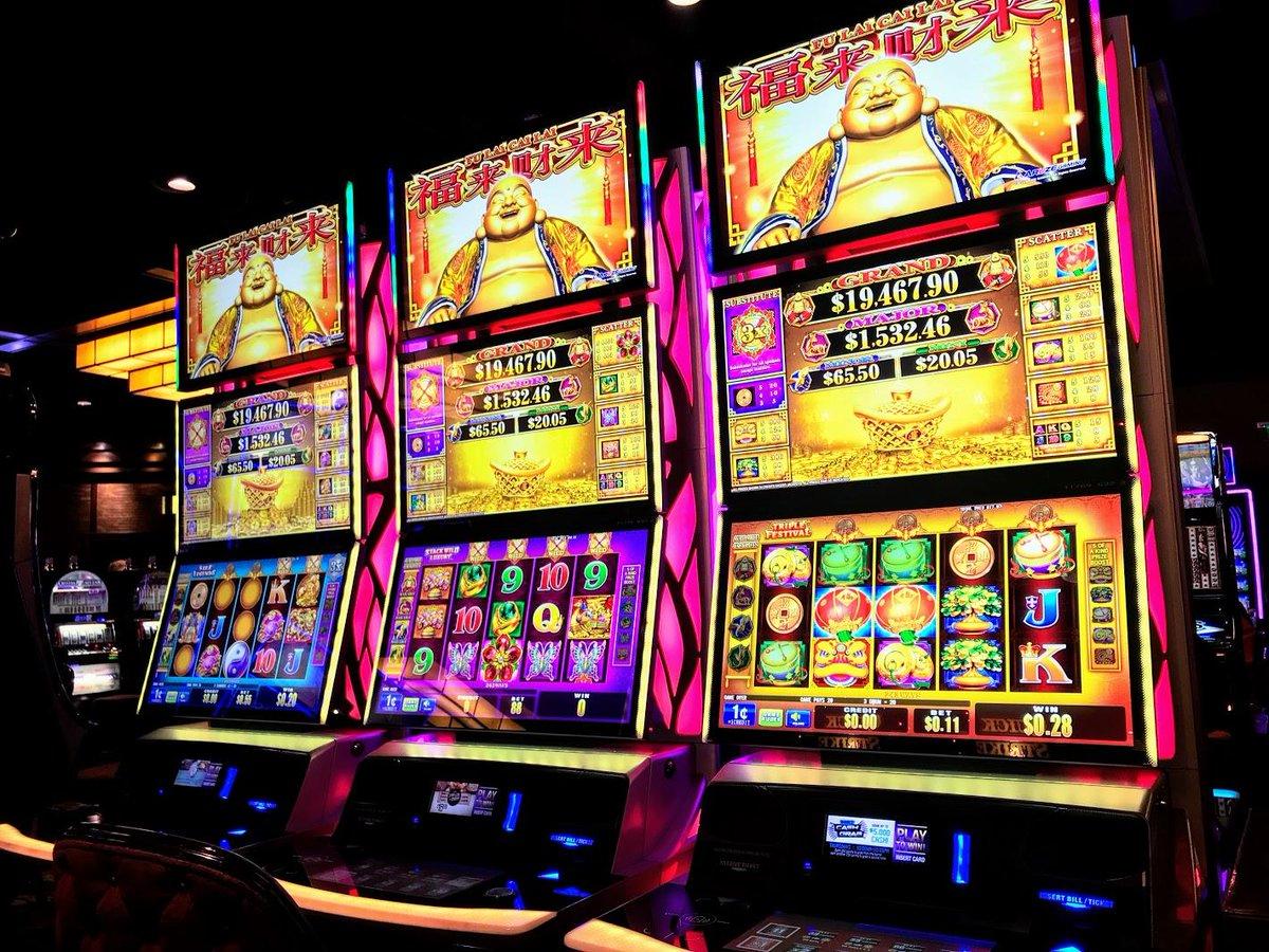 Видео игроков казино онлайн