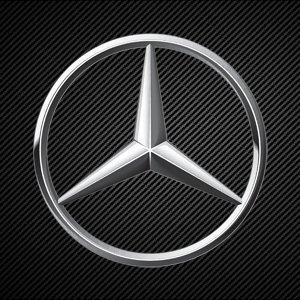 SO VERY PROUD TO PROMOTE @MercedesEQFE @MercedesAMGF1 @FIAFormulaE   ✨THE MOVEMENT✨ @LindaLa40849215
