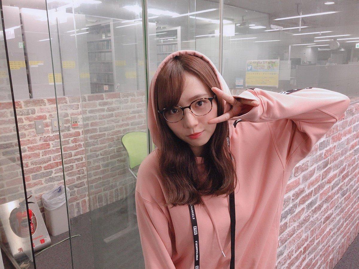 乃木坂46のオールナイトニッポン【公式】's photo on #乃木坂46ANN