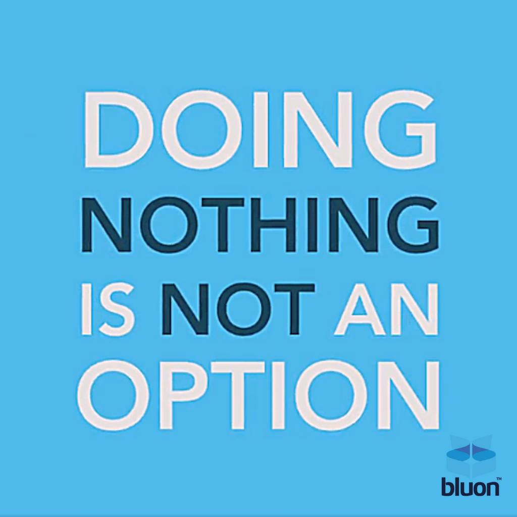 Bluon Solutions (@BluonSolutions) | Twitter
