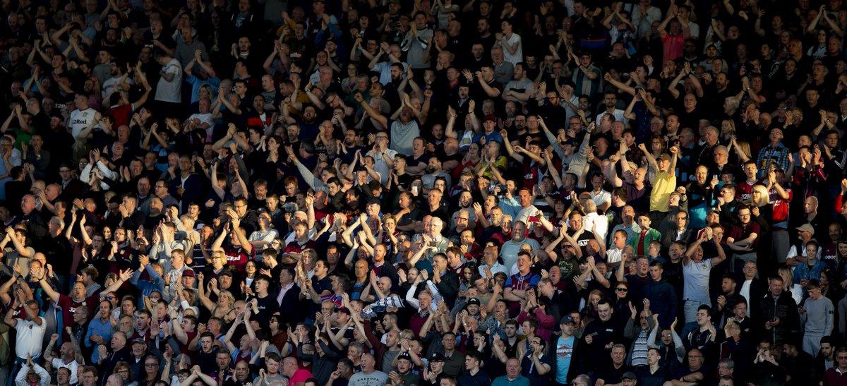 Aston Villa's photo on #AVFC