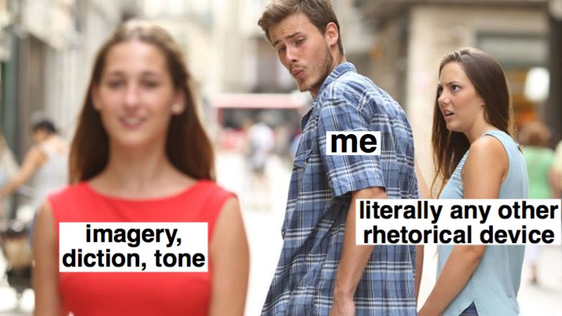 me on the rhetorical analysis #aplang <br>http://pic.twitter.com/UjsBiHC7u2