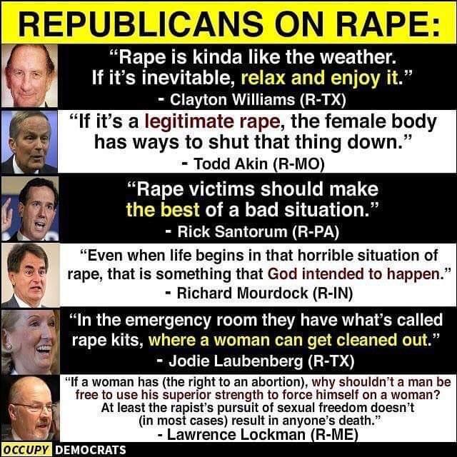 Disgusting #AlabamaSenate #MyBodyMyChoicePeriod #AbortionRights<br>http://pic.twitter.com/HkaTlmYw1m