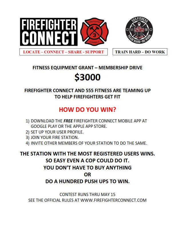 Firefighter Connect (@FirefightrConn)   Twitter