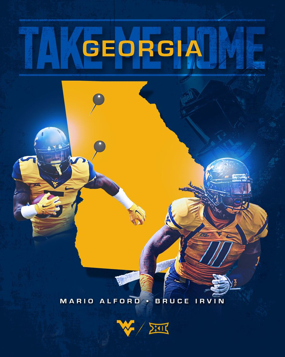 We on the grind in  Georgia Nothing on my mind but  Georgia....    #HailWV  #Mr.T2.0isComingForYou #Who'sNextUpFromThePeachState #WeAintPlaynWitcha #LudaCrisFieldMobJamieFox #ClassicHipHop <br>http://pic.twitter.com/md0qzdaYgT