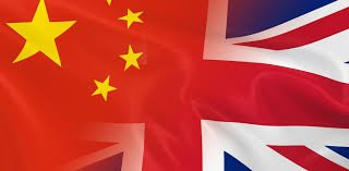 China is going to become a far more important market for UK businesses, post-Brexit.    Are those companies prepared for successfully doing business in #China?  http://m3media.pub/trade-china   #ChinaTrade