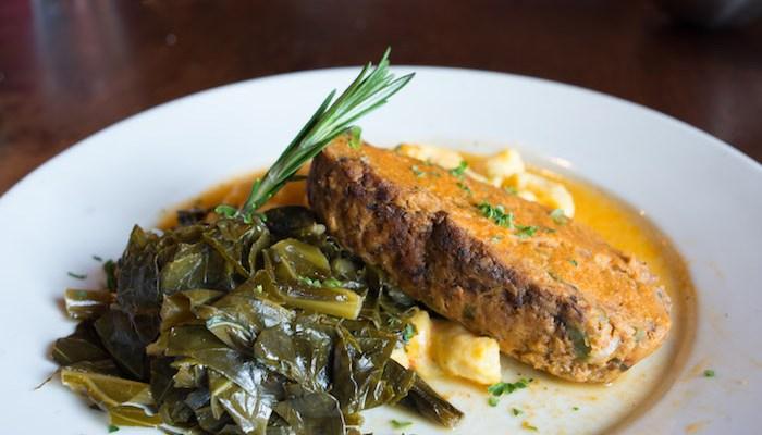 4 Step Easy Turkey Meatloaf https://t.co/rEQrVI6Vr7 #Turkey #Bacon #Recipes #Meatloaf https://t.co/Ax3BbjwPc4