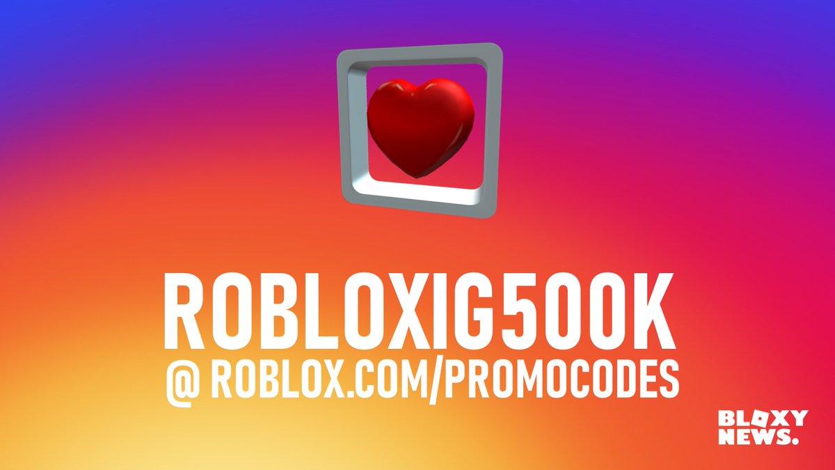 Bloxy News On Twitter Bloxynews Roblox Just Hit 500k