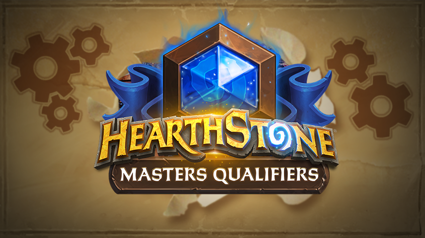 Weve heard your feedback loud and clear! Were implementing some changes to #HearthstoneMasters Qualifiers in the coming weeks to address tournament length and better reward consistent performance. Read more: blizz.ly/2HrRWE8