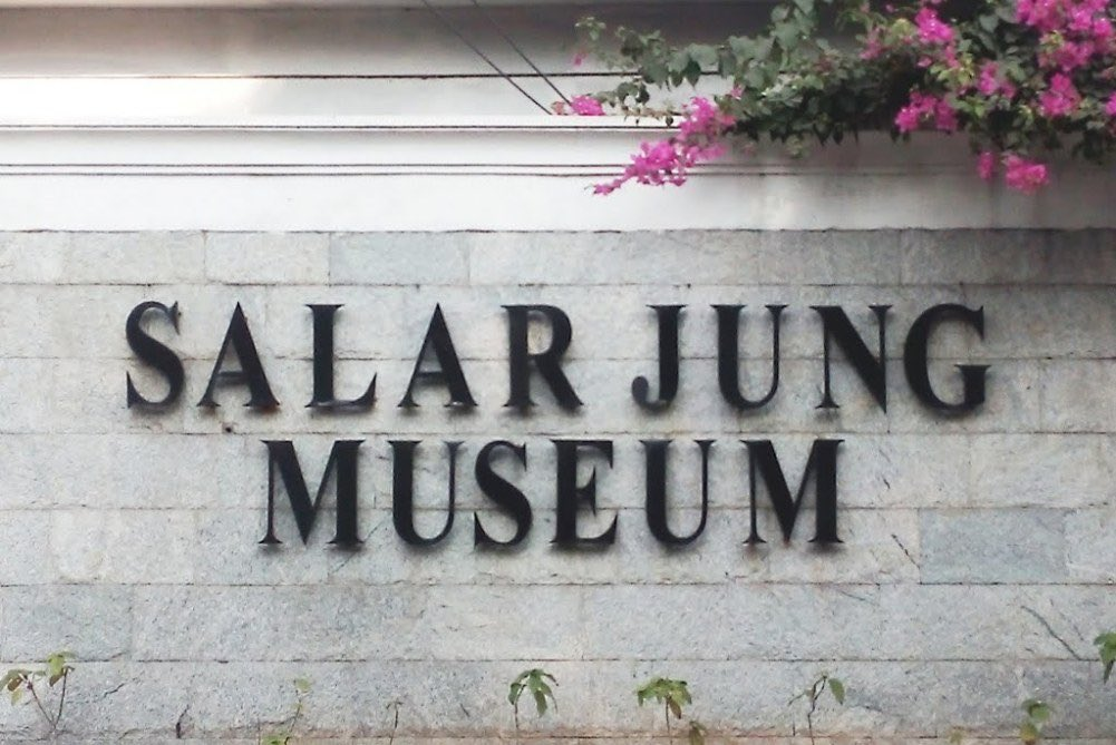 So it's #PlayMW and if you haven't explored the .@sjmhyd here's a chance to do it virtually + indulge in a #scavengerhunt ! Don't we just love #museums - for personally it helps me relive childhood! theheritagelab.in/scavenger-hunt…