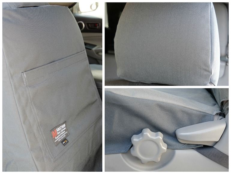 Superhides Seat Covers >> Marathonseatcovers Hashtag On Twitter