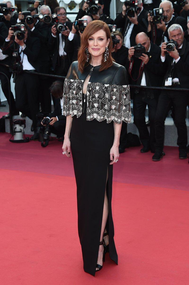 8dc3d9c1e1 Ao segundo dia do  Festival Cannes