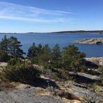 Image for the Tweet beginning: Tänään @WWFSuomi ja @luonnonsuojelu kiittivät