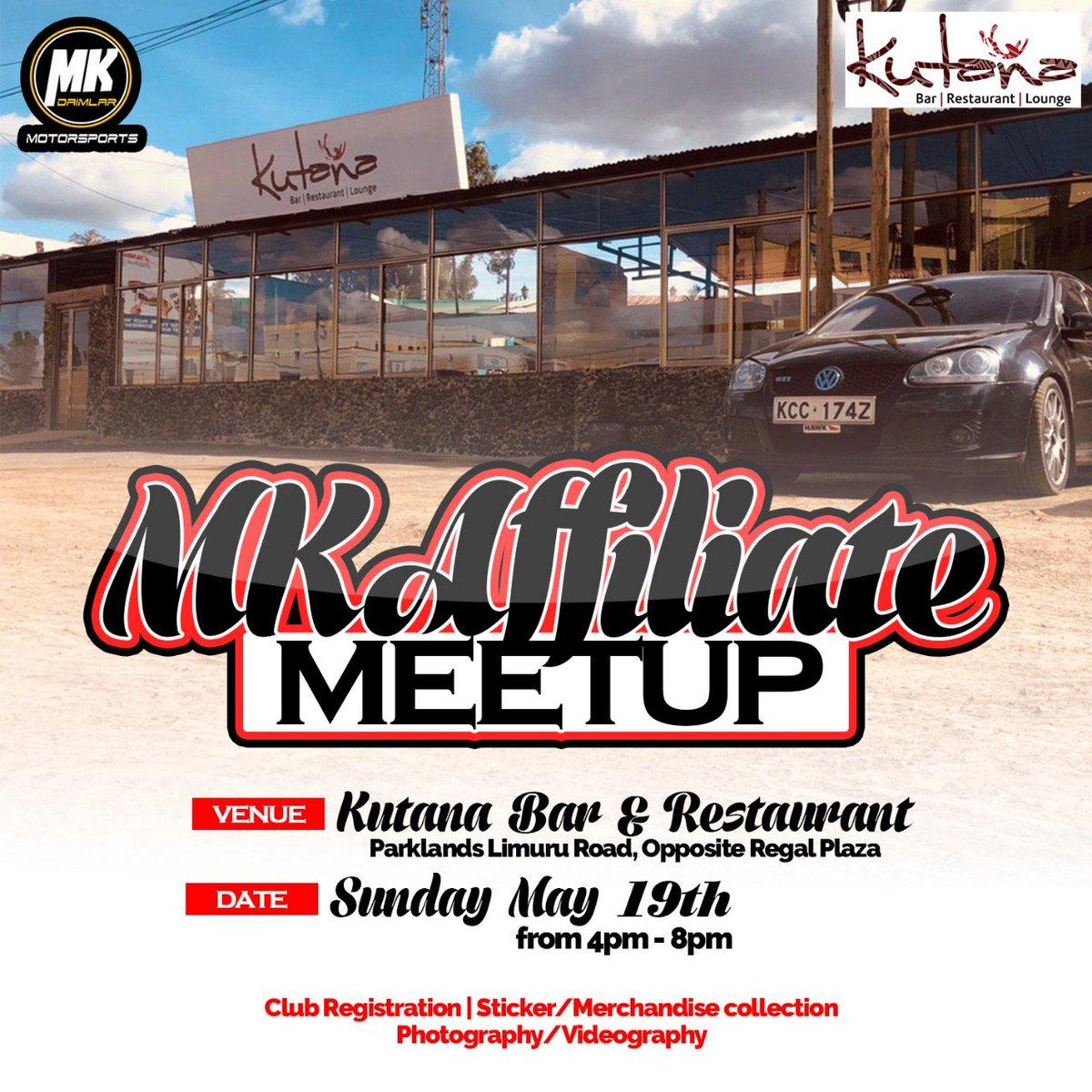 Kutana Dating-Club