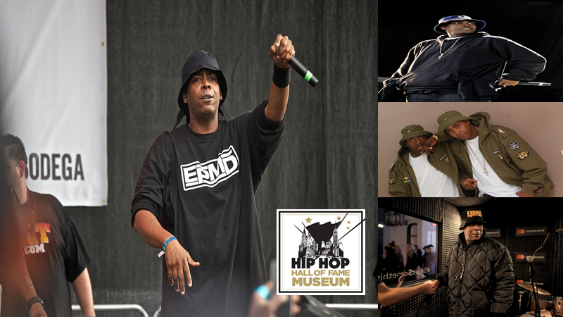 #HipHopLove!  A Big Birthday Shout Out Yesterday To Hip Hop Icon &#39;#PMD&#39; of The Legendary #EPMD! Thank You Brother for All You Do for Hip Hop Music &amp; Culture! @PMDofEPMD #Respect #HipHopHallofFame #HipHopEd #ClassicHipHop <br>http://pic.twitter.com/B9FJEh4wxH