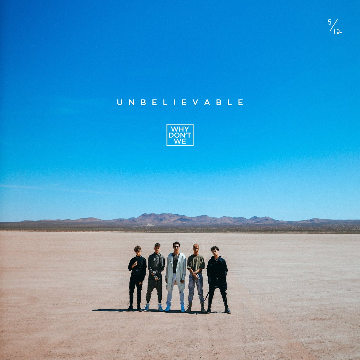 RT @bwscalifornia: LADIES RT IF YOU'RE EXCITED AF #UNBELIEVABLETONIGHT https://t.co/OCnAwHPv1G