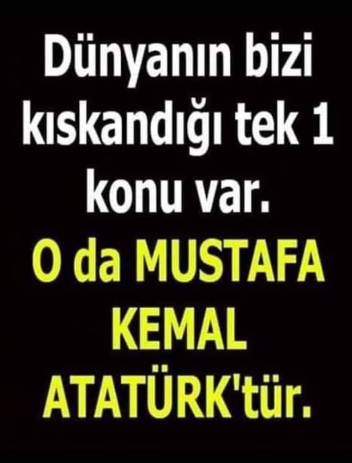 RT @Turkcu_Avukat: #nerdesin #KutluMücadele https://t.co/6oT81Gkoxr