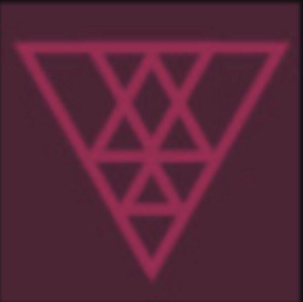 destiny2emblems hashtag on Twitter