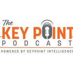 Image for the Tweet beginning: The Key Point Podcast: Sales