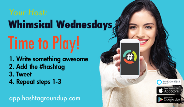 #ThingsThatBoreMe is this week's @WhimsyTags hosted by @sunkisseeddd<br>http://pic.twitter.com/hMTsliTBHp