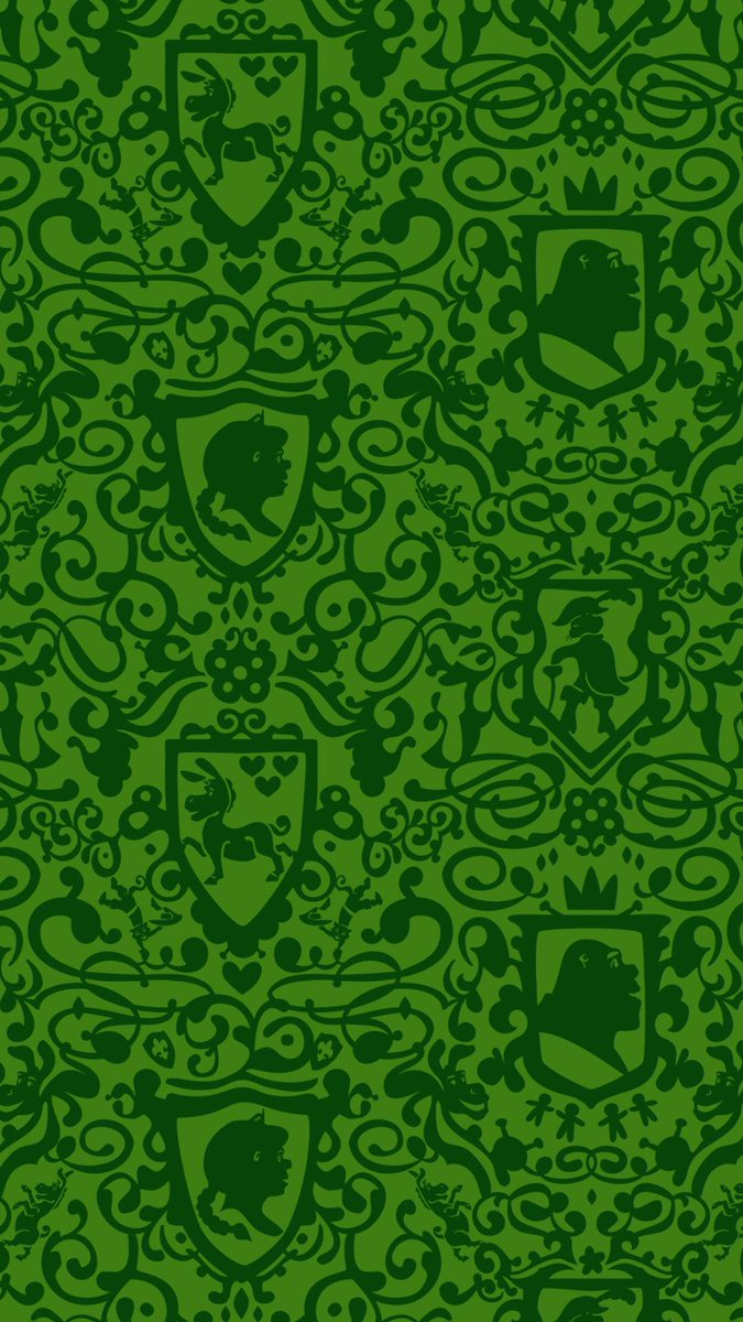 Dreamworks Animation On Twitter Save Your Favorite Wallpaper To Shrek Ify Your Phone Background Shrek