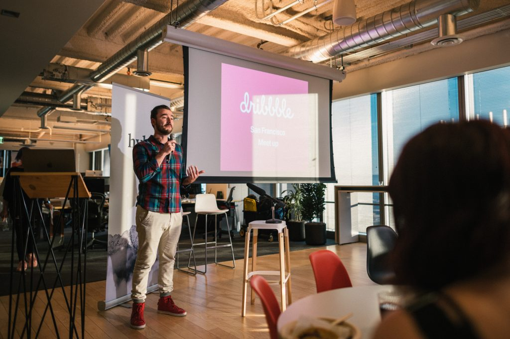 Are you a $80K+ per year Freelancer? Hyke's expert financial team will show you how to structure and run your business. Thankful to @dribbble for a successful Dribbble SF Meetup event!   http://bit.ly/2WKohfK  #dribbble #freelancer #freelanceforlife #hykeme #hyke #saveontaxes