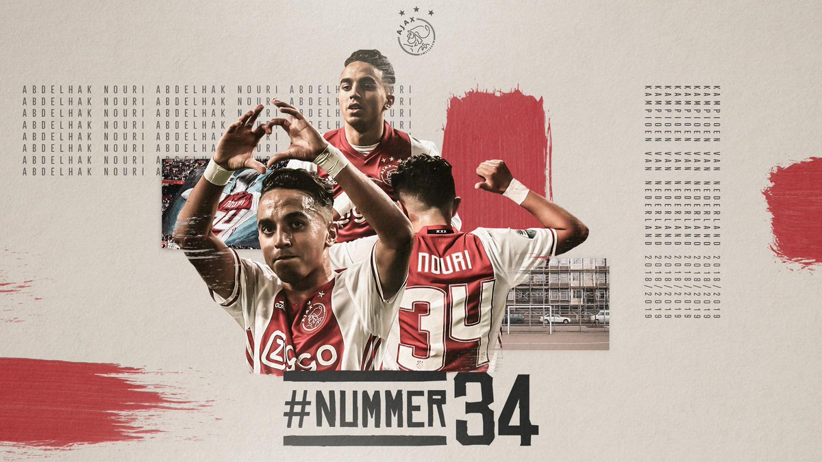 This one is for you. ♥#nummer34 #StayStrongAppie