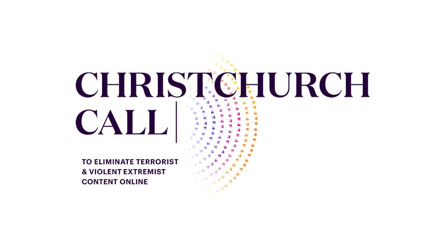 Social Pro Daily's photo on #christchurch