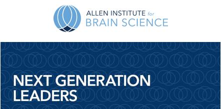 How To Apply Brain Science Of >> Allen Institute On Twitter Our Allen Institute For Brain Science