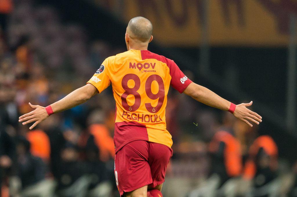 Congrats, @GalatasaraySK 🦁  1⃣8⃣ X Türkiye Kupasi   #AKHvGS  🏆🏆🏆🏆🏆🏆🏆🏆🏆🏆🏆🏆🏆🏆🏆🏆🏆🏆 https://t.co/rT6iFE2n7I
