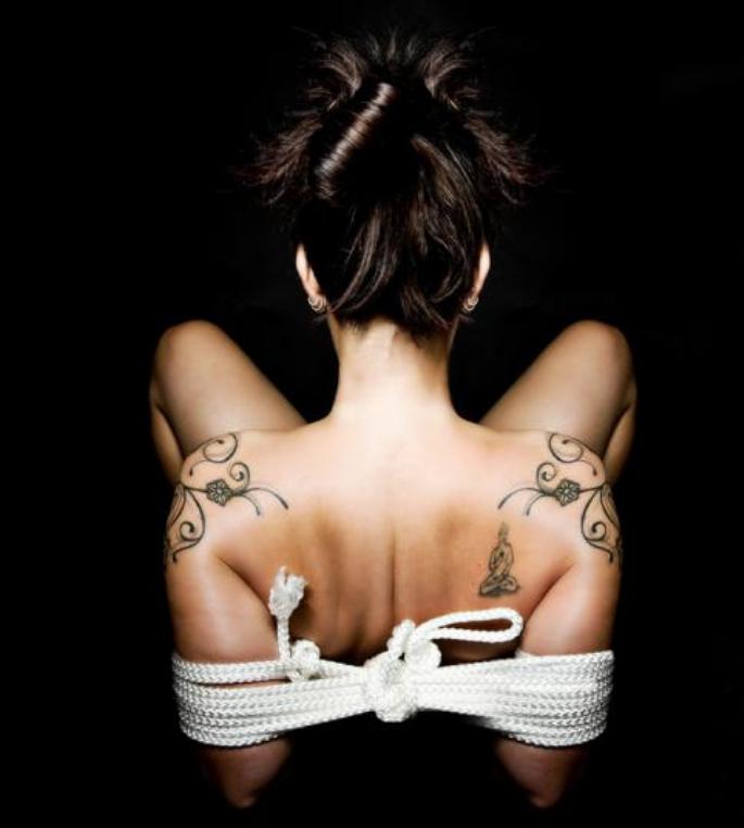 El #sexo seguro no es solo el sexo con preservativo. Repasamos algunas modas sexuales que pueden ser peligrosas para la salud. https://bit.ly/2W3p2Ad