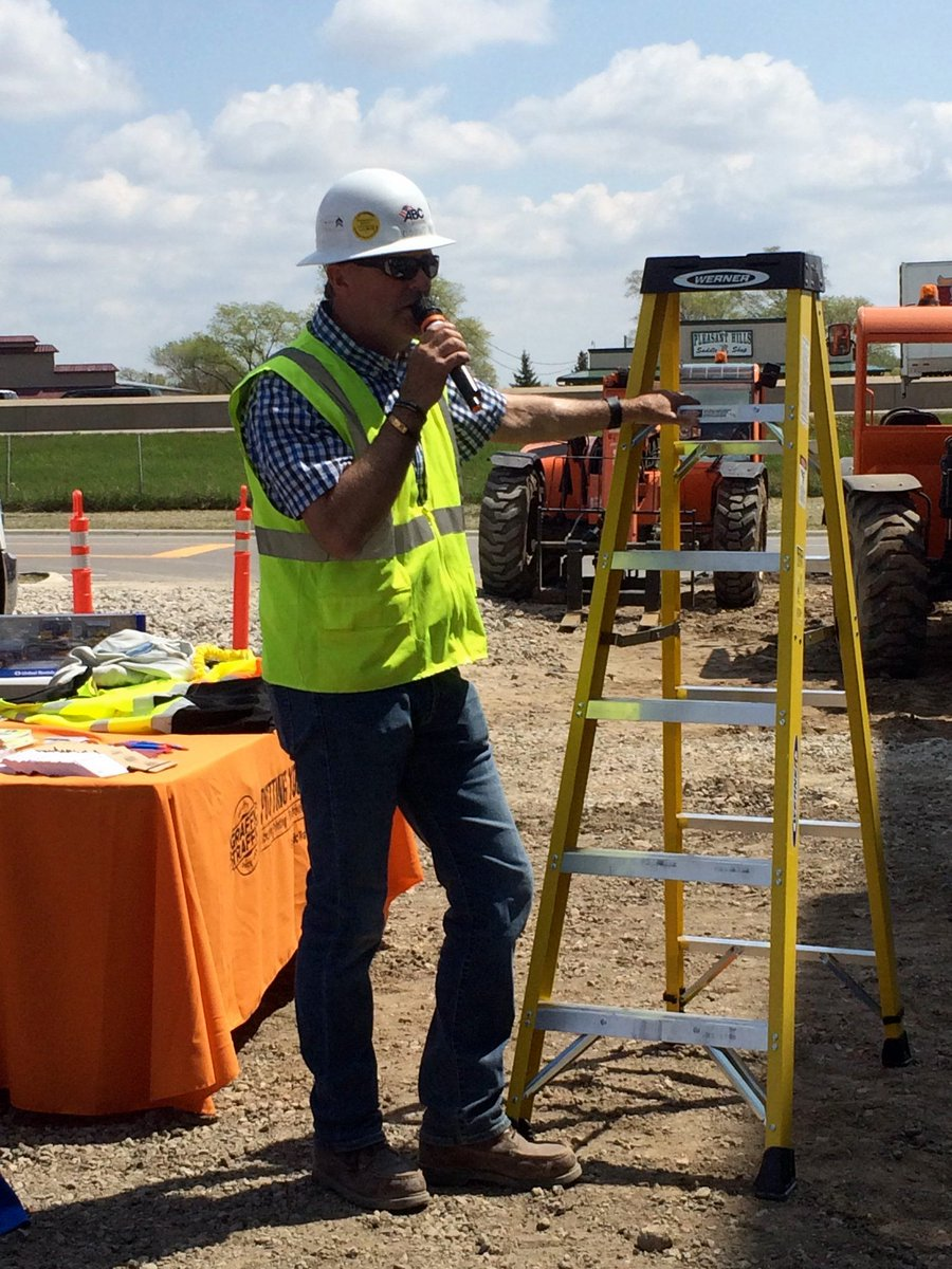 Safety Consultants Richmond