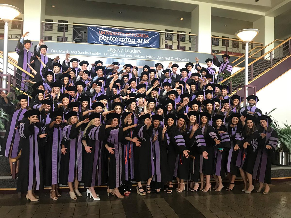 Congratulations to the UFCD Class of 2019!  <br>http://pic.twitter.com/lcermz7H6O
