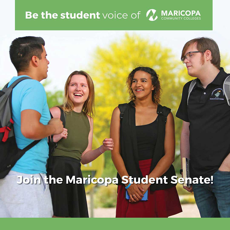 What that maricopa county adult education classes
