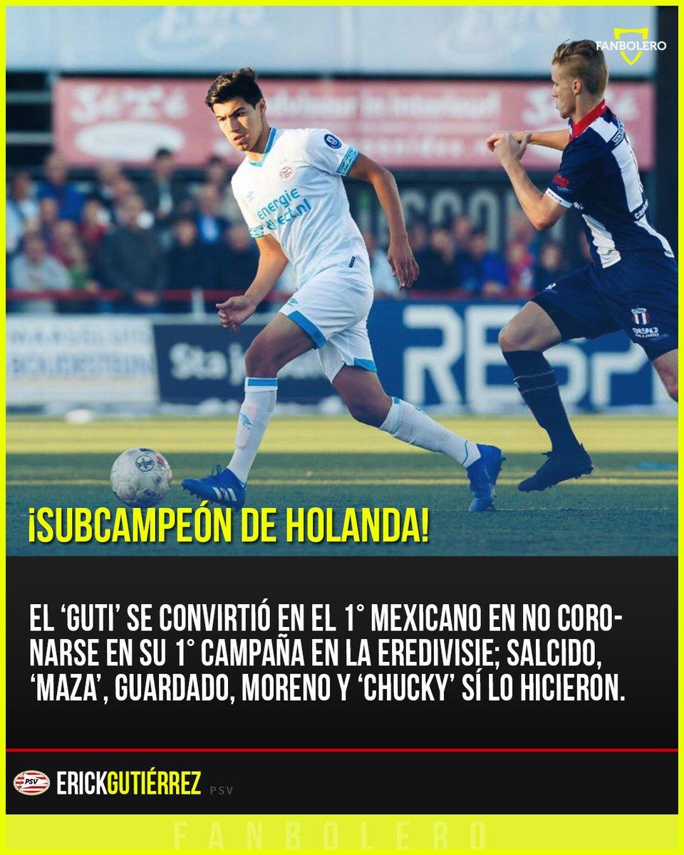 Fanbolero's photo on #Ajax