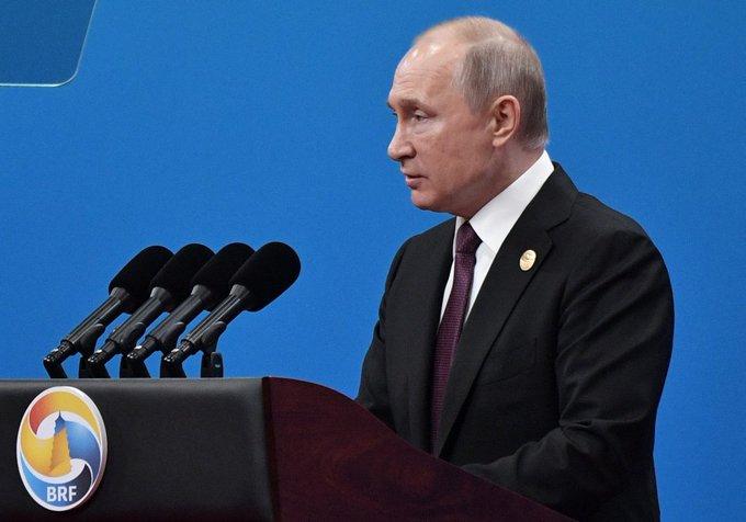 #Putin Фото