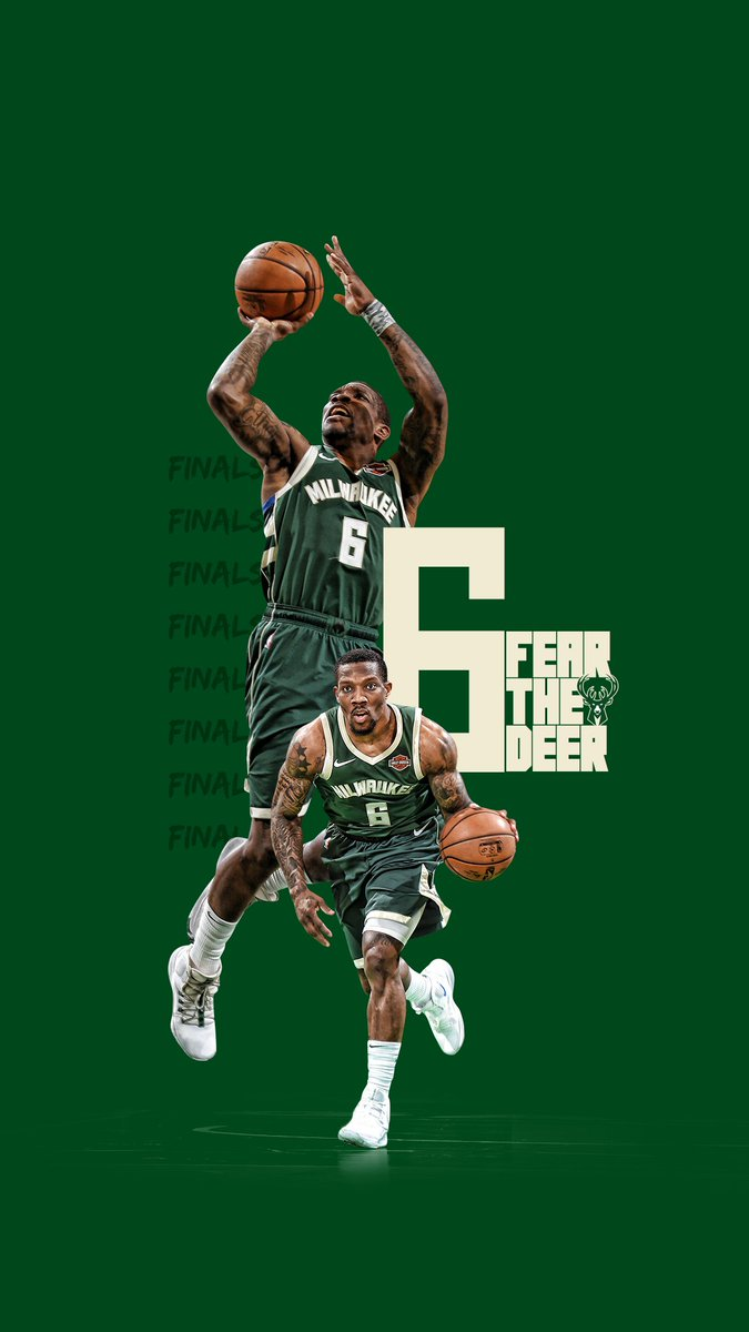 c10c37deda4c6c Milwaukee Bucks ( Bucks)