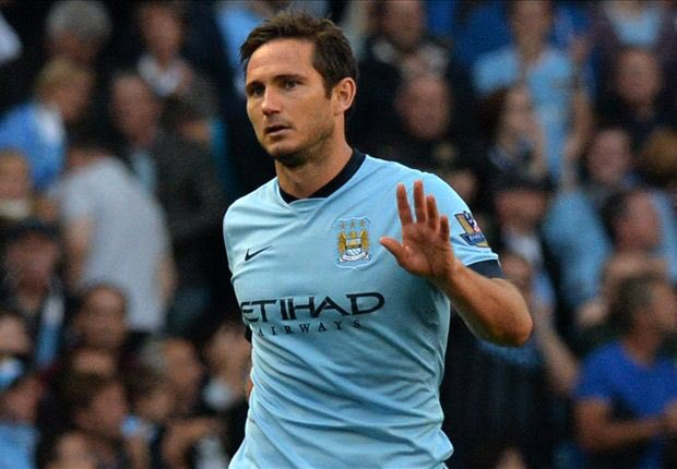 Real Talk Manchester City ⚽️'s photo on Super Frank